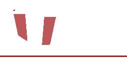 NR Assessoria Empresarial